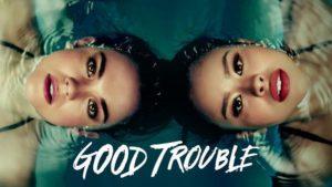 Good Trouble 2×04: trama e promo  episodio
