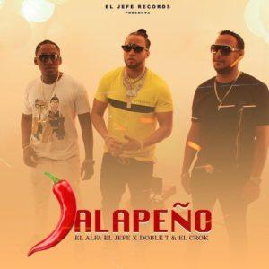 El Alfa El Jefe Ft. Doble T & El Crok – Jalapeño: testo e traduzione canzone
