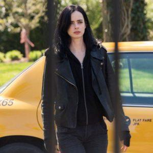 Jessica Jones 3: anticipazioni trama e trailer della serie Netflix