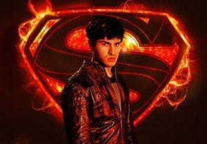 Krypton 2×04: trama e promo quarto episodio