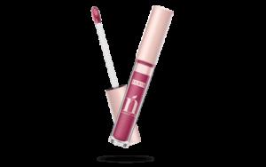 Pupa: Scopri i nuovi rossetti e gloss Natural Side Lips