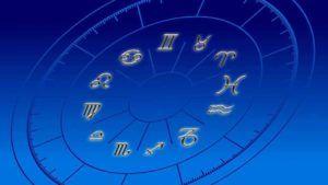 Oroscopo del weekend di CliccandoNews: previsioni 30 agosto-1 settembre