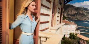 Riviera, anticipazioni di oggi: trama delle ultime quattro puntate