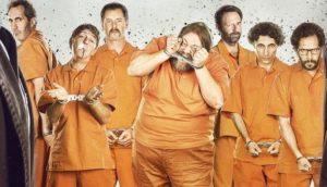 Smetto quando voglio- Ad honorem in prima tv su Rai Tre: trama e cast