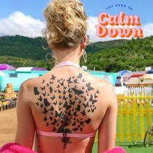 Taylor Swift – You Need To Calm Down: Video, testo e traduzione canzone