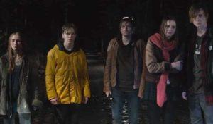 Dark 2: Anticipazioni trama e trailer della serie Netflix