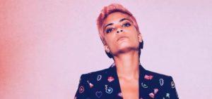 Margarita – Elodie Ft. Marracash: Video e testo canzone