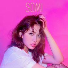 Jeon Somi – BIRTHDAY: Video, testo e traduzione canzone
