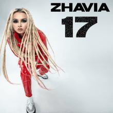 Zhavia – 17: Video, testo e traduzione canzone