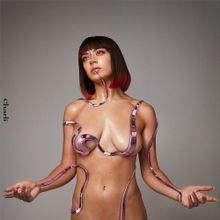 Cross You Out – Charli XCX Ft. Sky Ferreira: testo e traduzione canzone