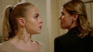 Il lato oscuro della mia matrigna in prima tv su Rai Due: trama e cast