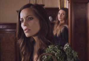 Il passato bussa alla porta, oggi in prima tv su Rai Due: trama e cast