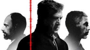 La meccanica delle ombre, oggi in prima tv su Rai Tre: trama e cast
