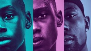Moonlight- Tre storie di una vita in prima tv su Rai Tre: trama e cast