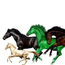 Seoul Town Road (Old Town Road Remix) – Lil Nas X feat. RM of BTS: testo, traduzione e video canzone