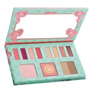 Benefit Cosmetics: Scopri la nuova palette Party Like a Flockstar