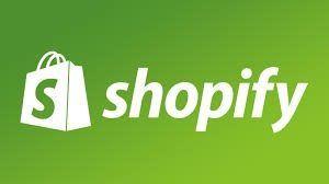 Gestire un e-commerce: cinque consigli per un e-commerce di successo