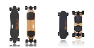 Strailboard: the best company about Electric Skateboard