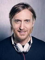 David Guetta, Martin Solveig – Thing For You: Video, testo e traduzione canzone