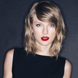 The Man – Taylor Swift: testo, traduzione e video canzone