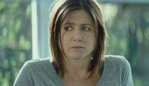 Cake con Jennifer Aniston oggi in prima tv su Canale 5: trama e cast