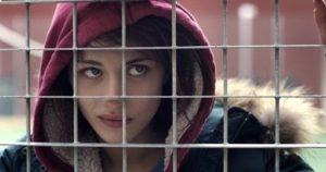 Fiore oggi in prima tv su Rai Tre: trama e cast del film italiano
