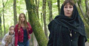 Il mistero di Aylwood House oggi in prima tv su Rai Due: trama e cast