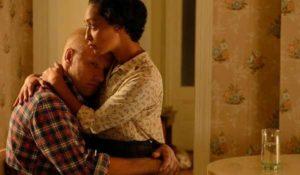 Loving L'amore deve nascere libero in prima tv su Rai Tre: trama e cast