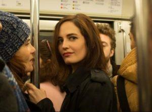 Quello che non so di lei oggi in prima tv su Rai Tre: trama e cast