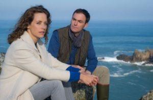 Rosamunde Pilcher- Un amore che ritorna oggi su Canale 5: trama e cast