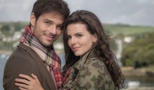 Rosamunde Pilcher- Una tata per Noah oggi su Canale 5: trama e cast