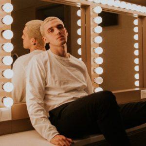 Lauv – fuck, i'm lonely ft. Anne-Marie: testo, traduzione e video canzone