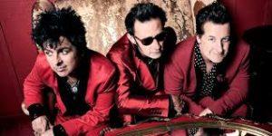 Green Day – Father Of All…: testo, traduzione e video canzone