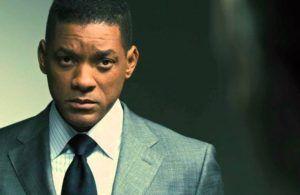 Zona d'ombra con Will Smith oggi in prima tv su Rai Tre: trama e cast