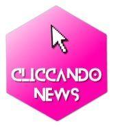 Cliccando News