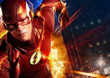 The Flash 6