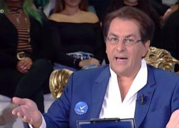 Detto Fatto oroscopo Mauro Perfetti