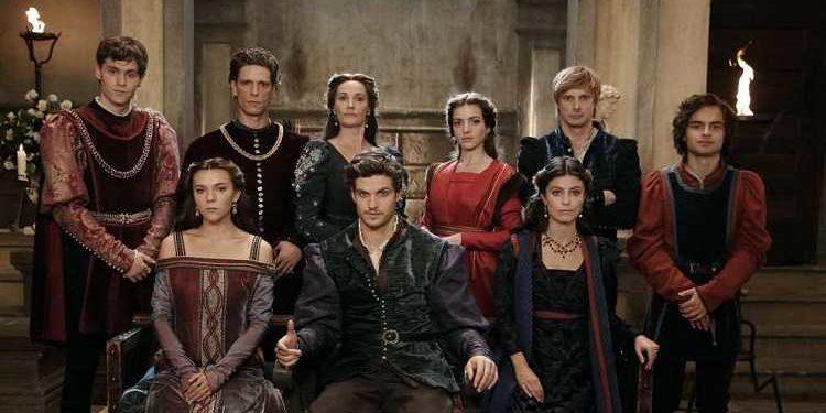I Medici terza stagione trama anticipazioni
