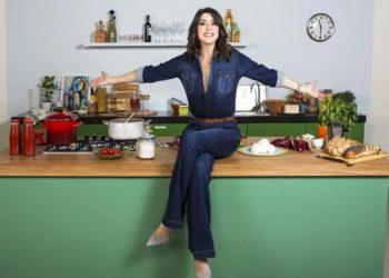 La prova del cuoco anticipazioni settimanali