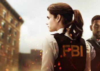 FBI trama anticipazioni seconda stagione