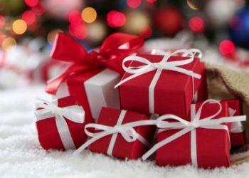 Idee regalo fidanzato fidanzata Natale Cliccandonews