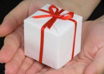 Natale cliccandonews idee regalo amico amica