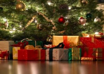 Natale cliccandonews idee regalo