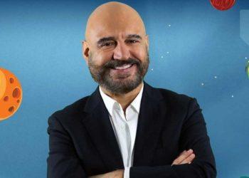 Oroscopo 2020 Antonio Capitani