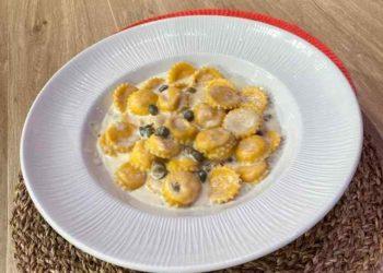 La prova del cuoco marubini mortadella