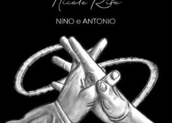 Nino e Antonio Nicole Riso