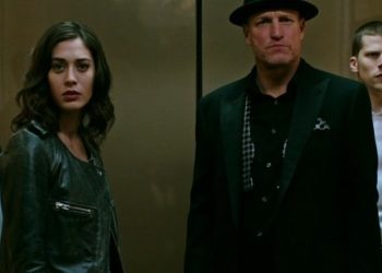 Now you see me 2 trama cast