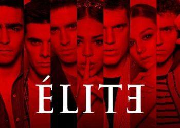 Elite 3 recensione