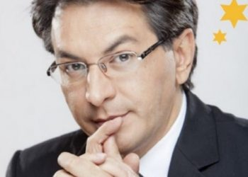 Oroscopo Mauro Perfetti 2021