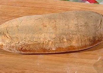 Pane cafone è sempre mezzogiorno